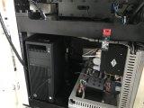 Controllo in-linea completo Spi dell'inserimento della saldatura di controllo 3D del PWB su SMT