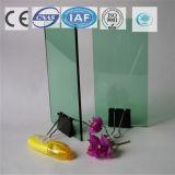 Cor diferente/vária/vidro de flutuador matizado/desobstruído para o edifício/decoração
