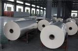 Materiales de embalaje: CPP películas para impresión de laminación de Hubei Dewei