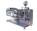自動薬の液体の包装機械