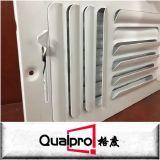 Zubehör-Luft-Register AR6023