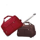 Capienza piegante del Han del sacchetto di /Waterproof del sacchetto della tela di canapa della presa di /Factory del sacchetto grande (GB#9841#)