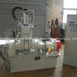 De verschillende Machine van de Kneder van het Laboratorium van de Capaciteit Rubber