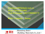 ISO와 SGS 증명서에 의해 승인되는 1200*2400*8mm 방습 방수 석고 보드