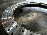 Rodamiento de la matanza del Jcb Jsb 140/anillo de la matanza/rodamiento del oscilación para el excavador con el SGS
