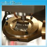 De TandCAD Machine van uitstekende kwaliteit van het Malen van de Nok