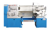 C6136 de alta precisão de metal torno mecânico para venda
