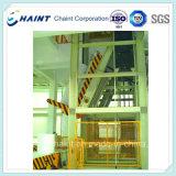 Rouleau de convoyage Machine pour Paper Mill