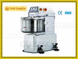 120kg 1600kg 200kg Mélangeur industriel à pâte fixe à usage intensif