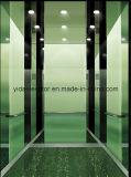 Stall u. Standard Passenger Lift mit Good Price (JQ-N021)