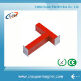 High Quality Cobalt AlNiCo Permanent Magnets