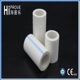 Fita de papel cirúrgico de fita não tecida de alta qualidade