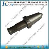 De Scherpe Hulpmiddelen van de Oogst van de Maalmachine van de Steenkool van het Carbide van het wolfram (U47 U76 U82 U84 U85)