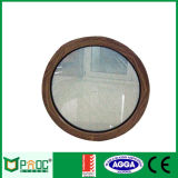 Cercle d'Ouverture en alliage aluminium Window-Pnocr06