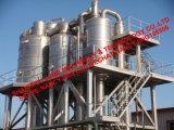Completare la linea di produzione del purè della guaiava con Fillier asettico
