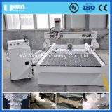 Rotary Axis Personnalisé Wood Furniture Engraving CNC Router Woodworking Machine