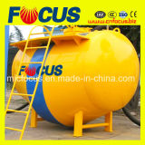 カントンの公平で熱い販売のセメントの送り装置、サイロにセメントを運ぶ空気のセメントのコンベヤー