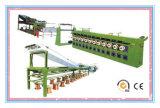 Высокая скорость машины с Annealer Tinning провода для разъема , провод и кабель