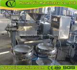 100-130kg/hの自動温度調整オイル出版物機械