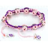 À la mode de conception OEM pour Bracelet perlé