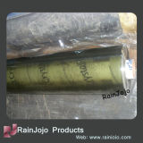 Crystal PVC Film Roll in Any Size