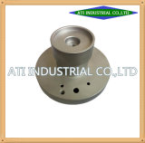 Ar15-China CNC van de Hoge Precisie Metaal dat Delen machinaal bewerkt