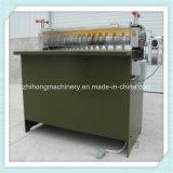 China-Hersteller der aufschlitzenden Gummimaschine