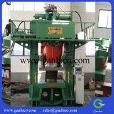 2500 toneladas/3500 toneladas de forjamento hidráulico que carimba a máquina fria da imprensa