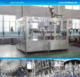Machine de remplissage automatique complète du piston