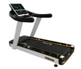New Arrival Gym Equipment Tapis roulant commercial Jb-8800
