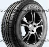 Comerical Van Car Tyres, c-Reichweiten-Auto-Reifen/helle Truck/Lt Reifen (185R14C, 195R14C, 195R15C, 225/70R15C, 235/65R16C)
