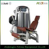 Handelsfahrwerkbein-Extension der gymnastik-Stärken-Machine/A014