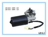 Motore pratico del pulitore del bus (ZD2633/ZD1633/ZD2632/ZD1632)
