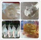 99.5% hoher ReinheitsgradUSP StandardBenzocaine mit Fabrik-Zubehör