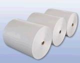 Rolo de tecido não tecido de PP Spunbond