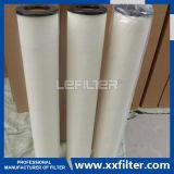 Gutes industrielles Abendessen-Brenngas-Filter-Trennzeichen PECO Fxg-312