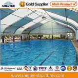 Zhuhai (TFS30)에 있는 30X90m Big Swimming Pool Tent