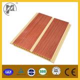 Панель PVC (деревянная конструкция 04) (JCDD_JC002)