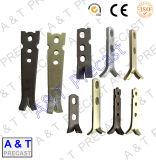 Roestvrij staal/Koolstofstaal/het Universele Opheffende Anker van de Bouw