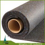 Csp005-2 aucunes nattes en caoutchouc d'odeur avec une densité