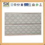 La decoración del hogar Panel del techo de PVC fabricado en China la decoración ideal