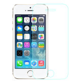 iPhone 6 Plusのための可動装置かCell Phone Accessories Tempered Glass Screen Protector