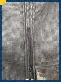 非編まれたスーツカバー衣装袋