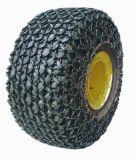 17.5 R 25 (TW)를 위한 바퀴 로더 타이어 보호 사슬