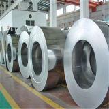 Enroulement d'acier inoxydable de la qualité 316L