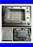 Plastic Mold voor Turnover Box Storage Basket (MELEE MOULD -18)