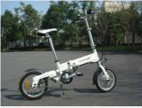 Electricl bicicleta (PMS14002Z)