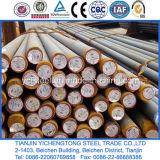 C45 acier à faible teneur en carbone acier fin finition en acier
