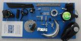 Kit de moteur de vélos motorisés/2 Accident vasculaire cérébral 80cc