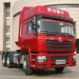 Testa del trattore di Shacman F3000 6X4 336HP/camion del motore primo